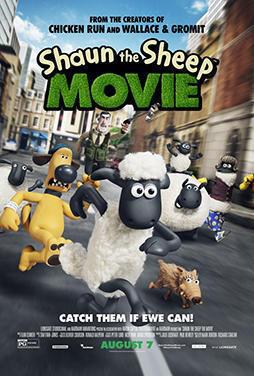 Shaun-the-Sheep-Movie-51