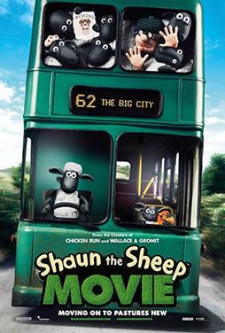 Shaun-the-Sheep-Movie-52
