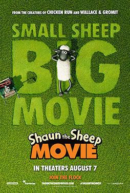 Shaun-the-Sheep-Movie-53
