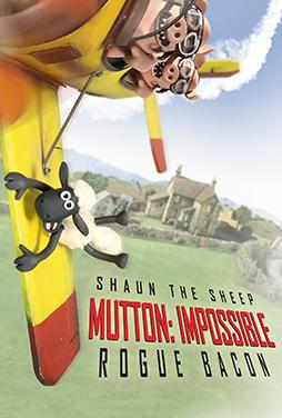 Shaun-the-Sheep-Movie-54