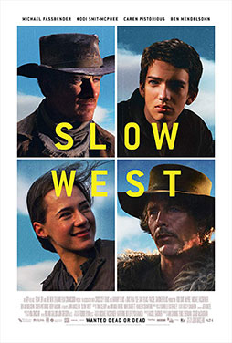 Slow-West-50
