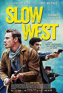 Slow-West-52