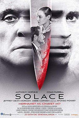 Solace-54