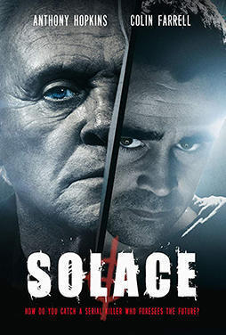 Solace-55