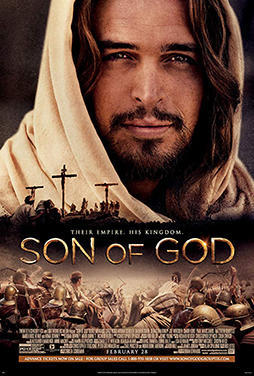 Son-of-God-50