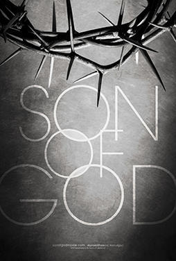 Son-of-God-51