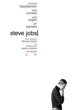 Steve-Jobs-50