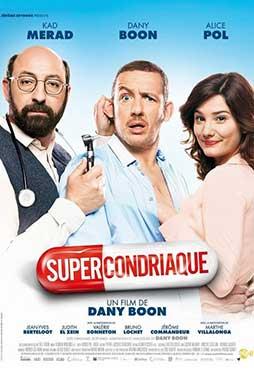 Supercondriaque-50
