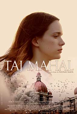 Taj-Mahal-50