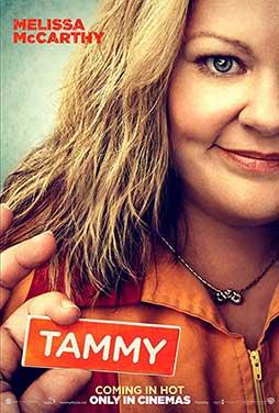 Tammy-50