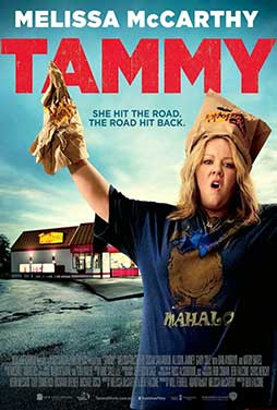 Tammy-51