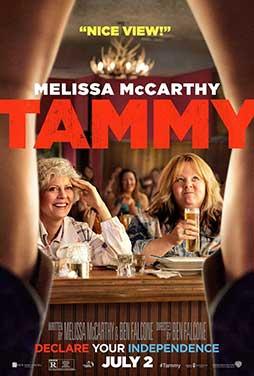 Tammy-52