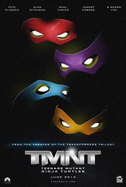Teenage-Mutant-Ninja-Turtles-2014-53