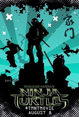 Teenage-Mutant-Ninja-Turtles-2014-54