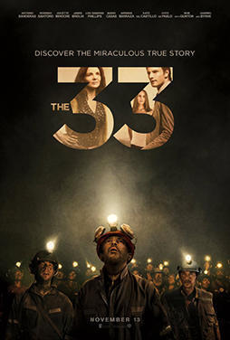 The-33-50