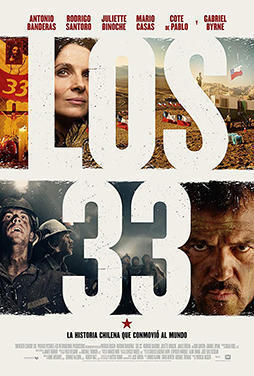The-33-54