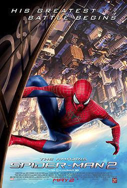The-Amazing-Spider-Man-2-50
