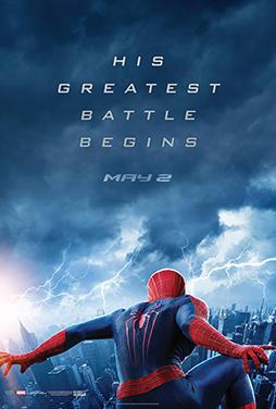 The-Amazing-Spider-Man-2-51