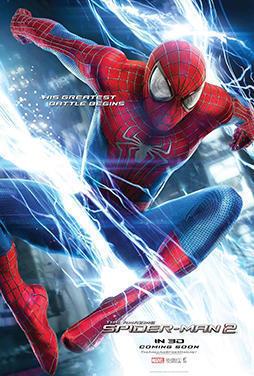 The-Amazing-Spider-Man-2-52