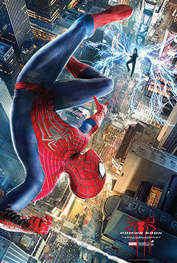 The-Amazing-Spider-Man-2-53