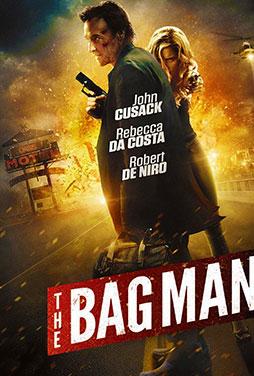 The-Bag-Man-52