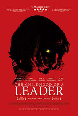 The-Childhood-of-a-Leader-50