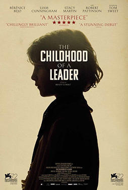 The-Childhood-of-a-Leader-51