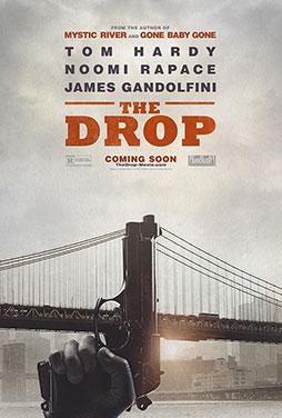 The-Drop-51