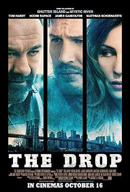 The-Drop-52