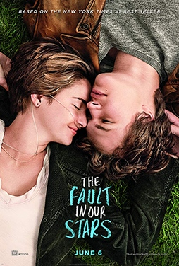 The-Fault-in-Our-Stars-50