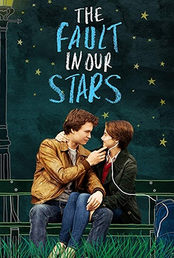 The-Fault-in-Our-Stars-51
