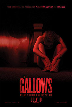 The-Gallows-50