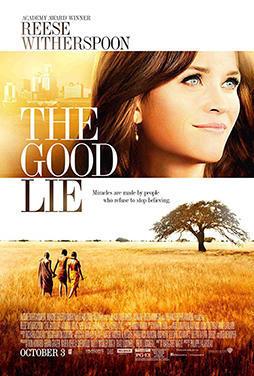 The-Good-Lie-50