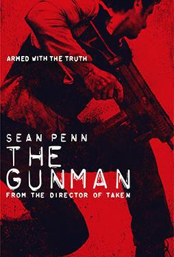 The-Gunman-52