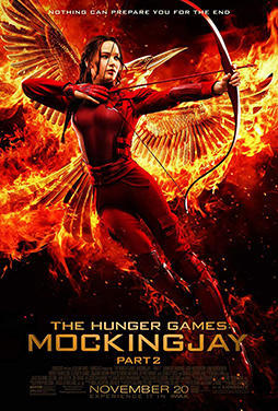The-Hunger-Games-Mockingjay-Part-2-50