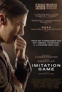 The-Imitation-Game-55