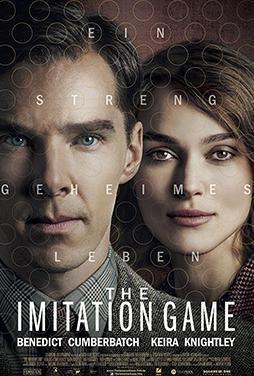 The-Imitation-Game-56