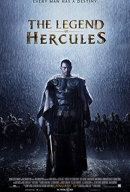 The-Legend-of-Hercules-50