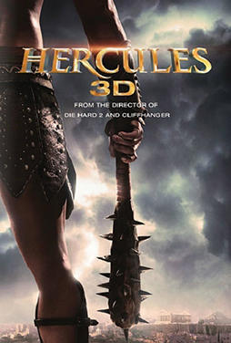 The-Legend-of-Hercules-51