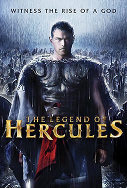 The-Legend-of-Hercules-52