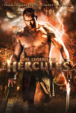 The-Legend-of-Hercules-53