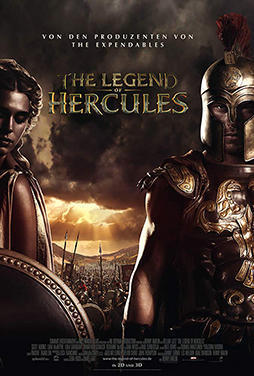 The-Legend-of-Hercules-54