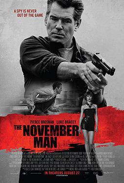 The-November-Man-50