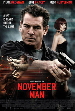 The-November-Man-51