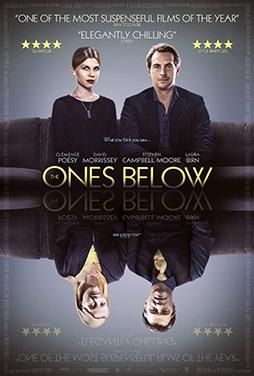 The-Ones-Below-50
