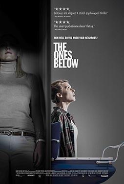 The-Ones-Below