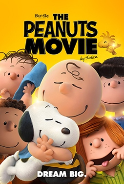 The-Peanuts-Movie-53
