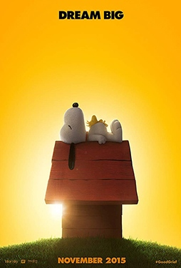 The-Peanuts-Movie-54