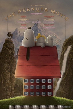 The-Peanuts-Movie-56