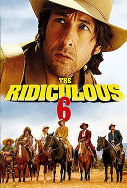The-Ridiculous-6-51